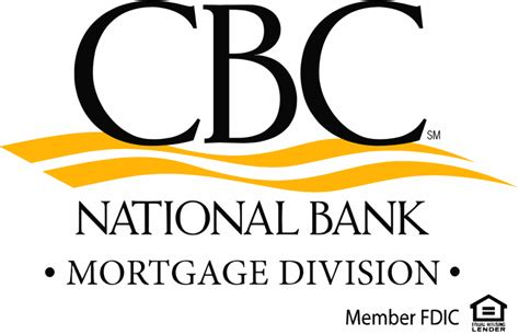 bcc banking cbc national bank