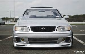 buy used 1994 lexus gs300 vip jdm stance no reserve in