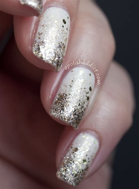 new year nail colour new year s nail a addict check out www