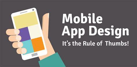 mobile application development companies top 11 mobile app development companies in pakistan