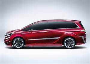 honda 2015 new cars new honda odyssey side newest cars 2016