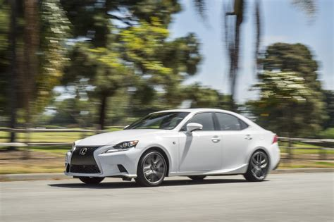 2019 Lexus Is350 by 2019 Lexus Is 350 F Sport Car Photos Catalog 2019