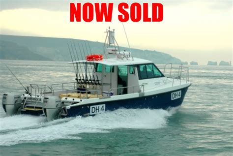 fishing boat for sale with licence beat for boat pdf catamaran fishing boat for sale uk