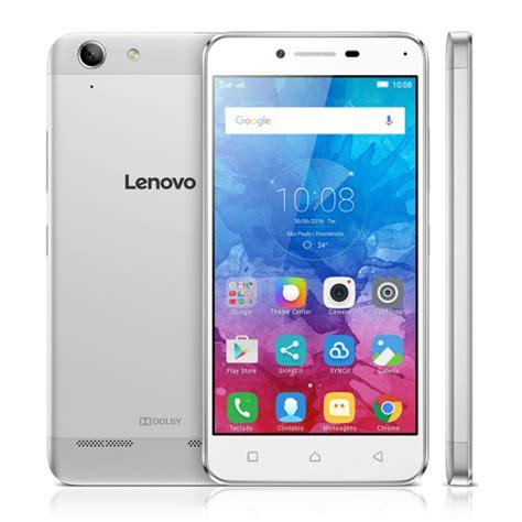Lenovo Vibe K5 Lenovo Vibe K5 233 O Segundo Smartphone Da Fabricante Lan 231 Ado No Brasil