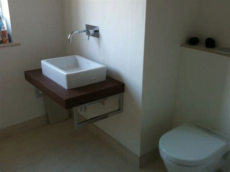 bathrooms direct bathrooms direct building services