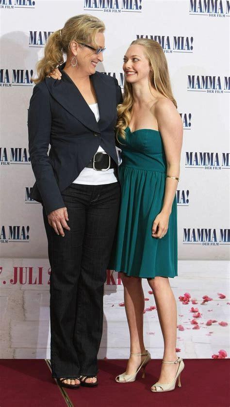 amanda seyfried dancing queen lyrics 65 best mamma mia images on pinterest movie tv musical