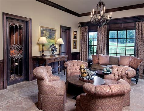 italian luxury traditional living room atlanta by cynthia italian luxury traditional living room atlanta by cynthia porche interiors