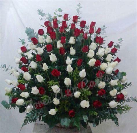 imagenes de arreglos florares virgen de guadalupe imagenes de arreglos florares virgen de guadalupe