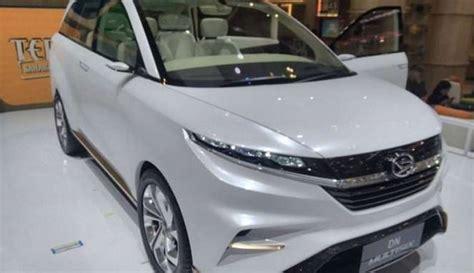Terbaru Regulator Kaca Avanza 1 3 Xenia 1 0 Xenia 1 3 Motor Power Wind 1 2018 toyota avanza new car release date and review 2018 amanda felicia