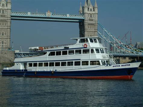 party boat thames party hire boat party hire thames