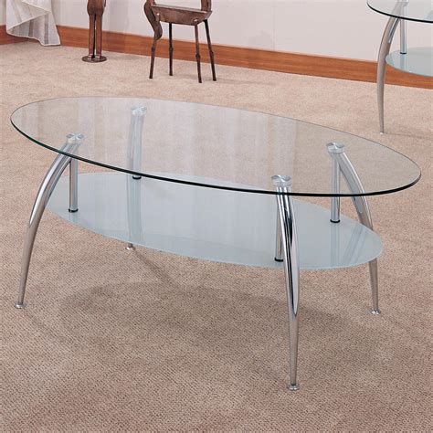 silver coffee table set silver glass coffee table set a sofa furniture