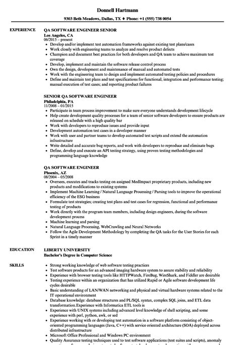 Imagery Analyst Cover Letter by Mobile Test Engineer Cover Letter F And B Controller Cover Letter Imagery Analyst Sle Resume
