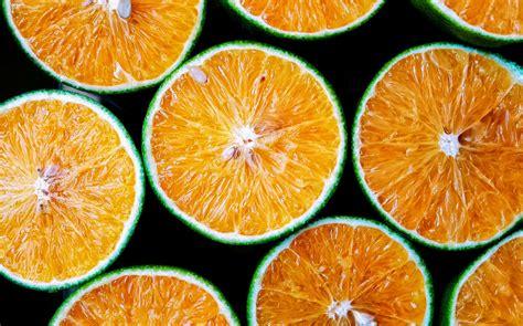 vitamine d alimenti vitamine per dimagrire ecco quali assumere it