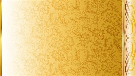 golden wallpaper gold background images 183