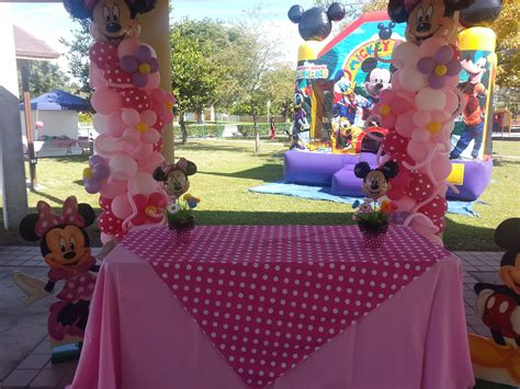 rent a house to throw a party birthday party rentals hialeah wedding rentals in broward kids party rentals miami