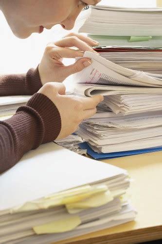 Contoh Objektif Dalam Resume by Contoh Objektif Kerjaya Untuk Resume Rujukan Kerjaya
