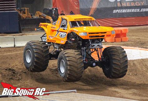 monster trucks cool video super cool monster trucks www pixshark com images