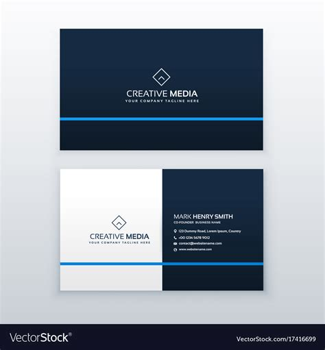 Card Design Templates by Business Card Design Simple Gallery Card Design And Card