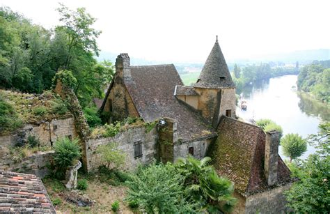 country chateau file rural french chateau jpg wikipedia