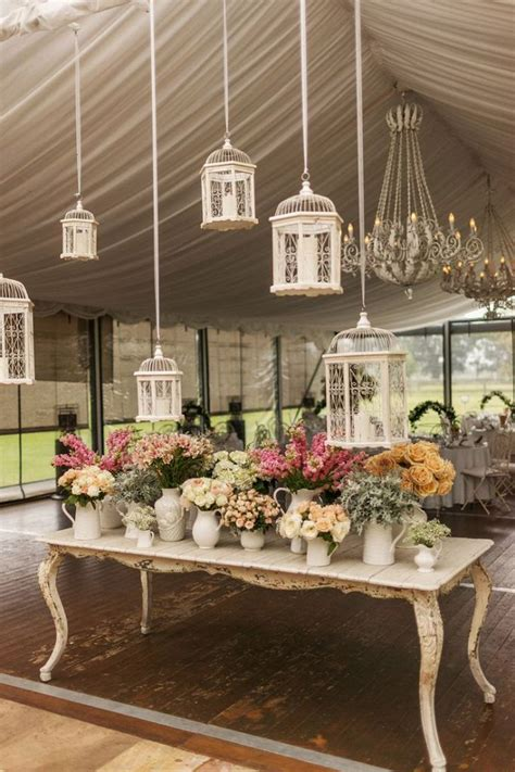 Wedding Decoration Supplies by Best 25 Vintage Weddings Decorations Ideas On