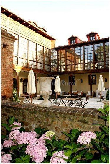casa de tepa astorga posada real casa de tepa casa rural en astorga le 243 n