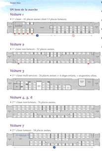 seating plans seat numbering layout in european