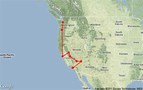 map of west coast west coast usa map 28 images west coast wall map maps west coast usa map memes west coast