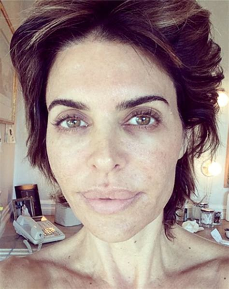 lisa rinna soap opera actress leaked celebs pinterest how does lisa rinna do her eye makeup how does lisa rinna