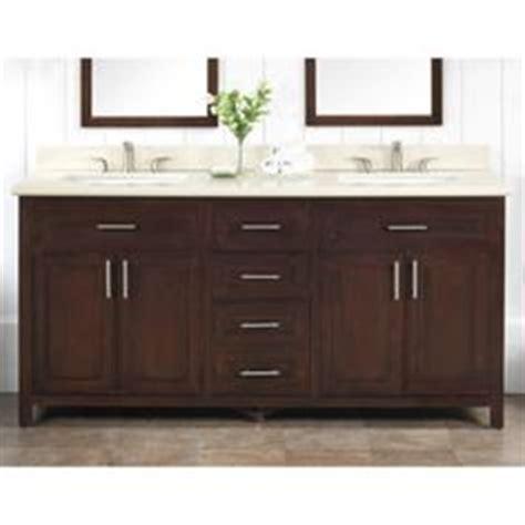 costco 72 sink vanity with backsplash granite top 60 inch sink bathroom vanity in