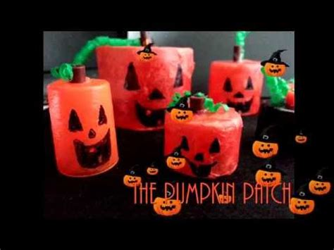 lps craft diy halloween pumpkins costumes  ghosts part