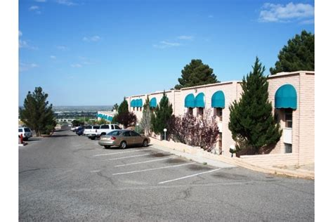 one bedroom apartments las cruces nm sunset peak apartments rentals las cruces nm apartments com