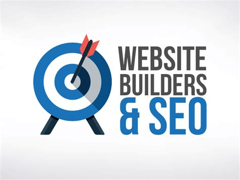best website builder what is the best website builder for seo