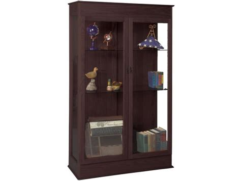 trophy display cabinets display cabinets trophy cases and showcases