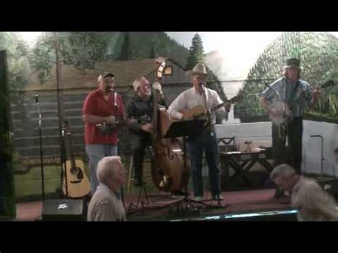 theme song beverly hillbillies beverly hillbillies theme song youtube