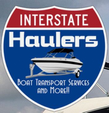 find the best boat transport companies consumeraffairs - Boat Transport Business