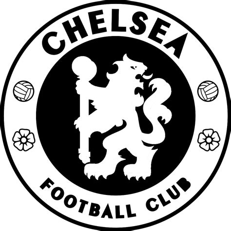 Chelsea Logo chelsea fc logo www imgkid the image kid has it