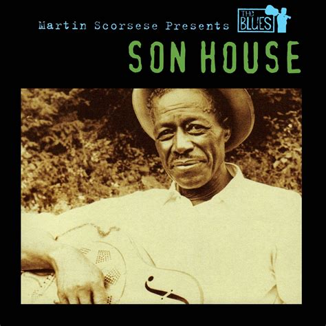 son house music son house music fanart fanart tv