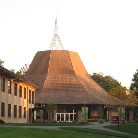Calvin College Search File Calvin College Chapel Jpg Wikimedia Commons