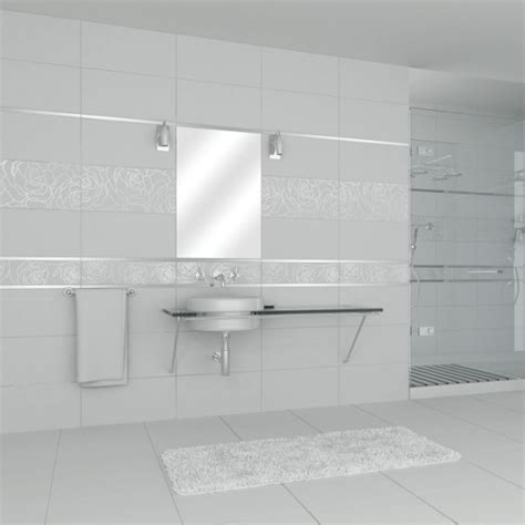 plain white tiles bathroom white kitchen tiles white bathroom tiles cheap white
