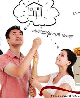 bpi family bank housing loan bpi house loan 28 images review getting a housing loan from bpi small time me bpi