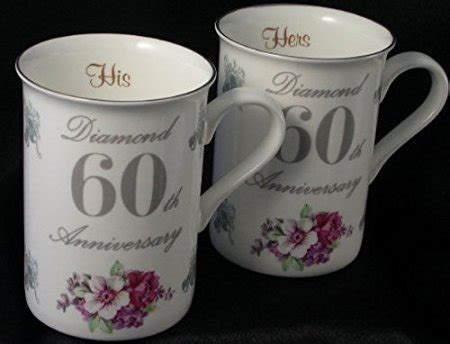 60th wedding anniversary gift ideas 9 best 60th wedding anniversary celebration gift ideas