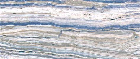 blue onyx blue onyx slabs worktops flooring wall cladding