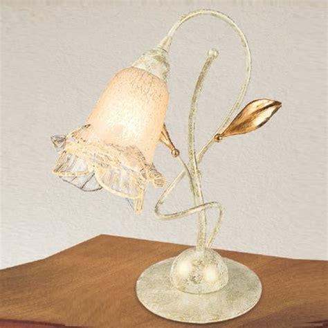 Klassische Leuchten 1700 by Nachttischlen Und Andere Len Lam Kaufen