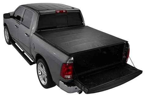 lund bed covers lund genesis tri fold tonneau cover free shipping