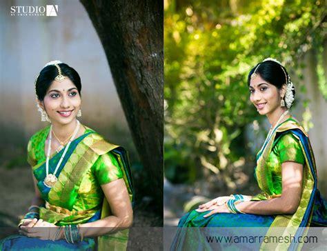 sri lanka hair womens forum the beautiful tamil brides of sri lanka tamilculture