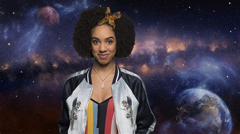 doctor who opinion will the next doctor who be a the stash