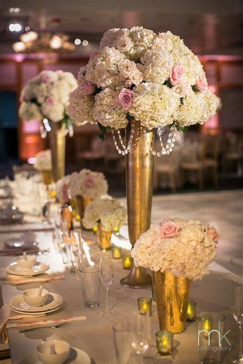 and centerpieces wedding wednesday elegance beautiful blooms