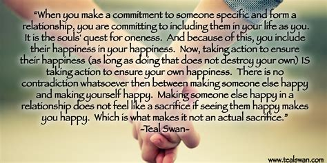 Commitment Letter To Yourself 64 top commitment quotes and sayings