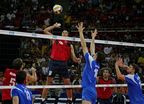 imagenes inspiradoras de voleibol deportes del mundo voleibol
