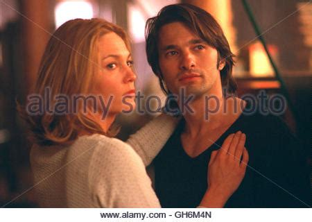 film similar to unfaithful diane lane olivier martinez unfaithful 2002 stock photo